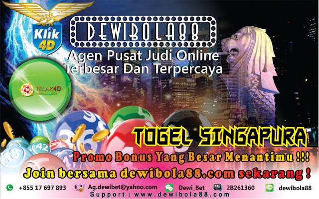 Prediksi Undian Toto Togel Singaporepooles Hari Sabtu 06 Agustus 2016 | Ayam Arena