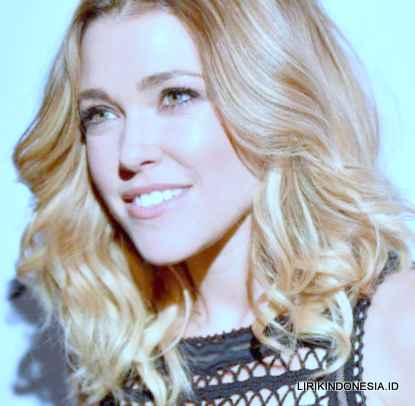 Lirik Fight Song dari Rachel Platten