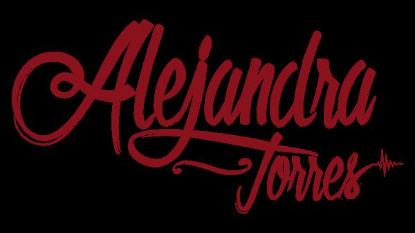 Alejandra-Torres-violinista-latinoamerican-Orquesta-Filarmónica-Viena