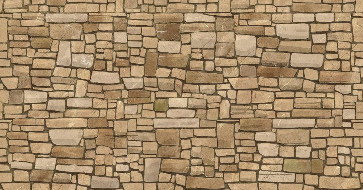 Swtexture  Free Architectural Textures Various Stone