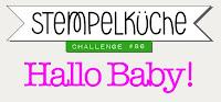 https://stempelkueche-challenge.blogspot.com/2018/01/stempelkuche-challenge-86-hallo-baby.html