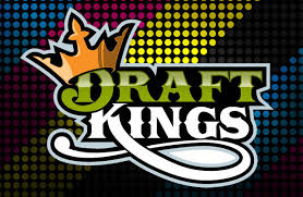 http://bit.ly/DraftKingsJoin