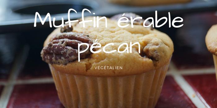 http://www.watercolorcake.fr/2018/03/muffin-erable-et-noix-de-pecan.html