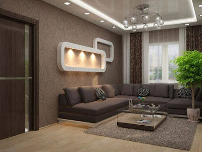 modern home interior design ideas trends decoration furniture design 2019