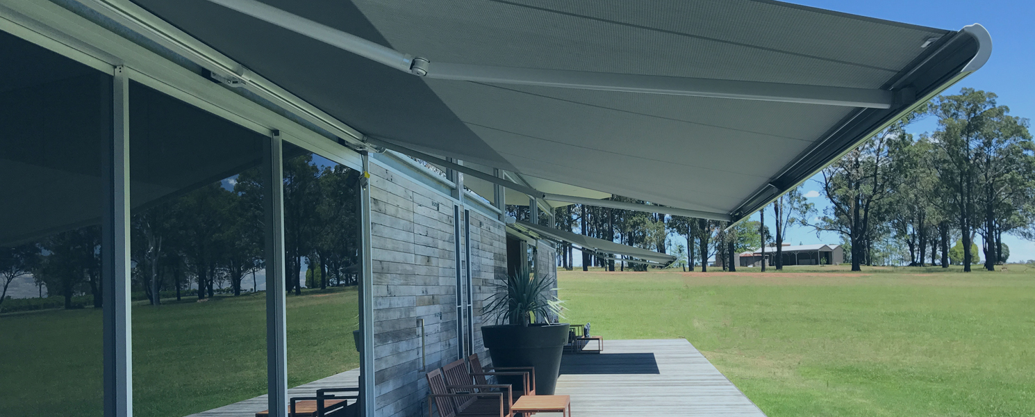 retractable-awnings-in-newcastle