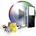 تحميل برنامج محول الفيديو Any Video Converter 6.1.3 Free مجانا