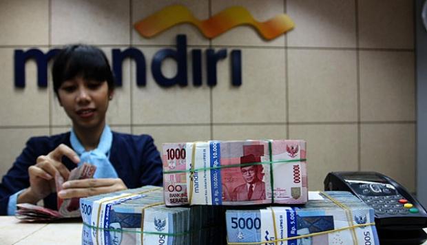 Pinjaman Uang Daerah Bogor