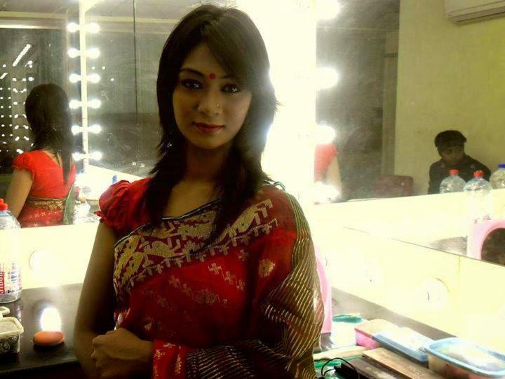 Bangla Choti Prova -4973