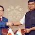 9th India-Japan Energy Dialogue