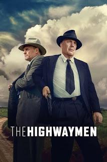 Download Film The Highwaymen (2019) Subtitle Indonesia