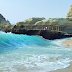 Pantai Klayar, Destinasi Wisata di Pacitan
