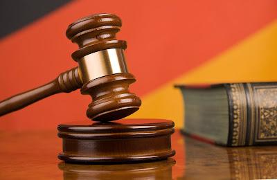 Juíza extingue dívida de morador de São Vicente