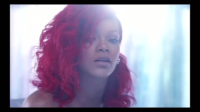 Drake Rihanna Music Video Free Video Songs Hd Video Song In 720p 1080p