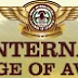 Remo International College of Aviation, Chennai, Wanted Teaching Faculty