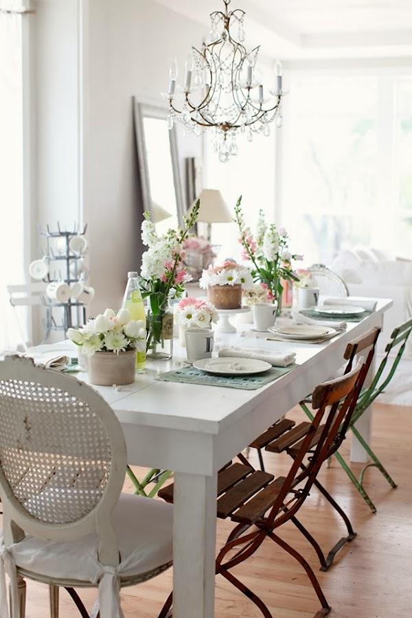ideas-decoracion-san-valentin-mesa-romantica