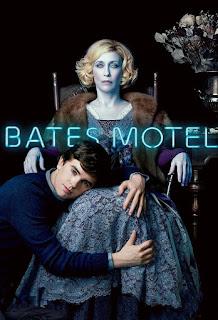 مسلسل Bates Motel الموسم الخامس مترجم مشاهدة اون لاين و تحميل  Bates-motel-fifth-season.67692