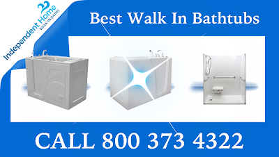 reviews Walk In BathTubs, best Walk In BathTubs, Walk InBathTubs, Walk In BathTubs, Walk In Tubs, Walk In BathTub,