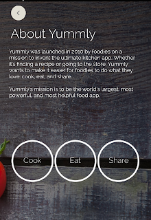 Yumly%2BRecipes%2Band%2BShopping%2BList%2Bjilaxzone%2Babout [FREE iPHONE APP] Yumly – Local and International Recipes with Add to Shopping List Function, Components, Course, Nutrition Facts Apps