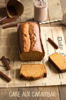 http://moi-gourmande.blogspot.fr/2016/02/cake-aux-carambar.html