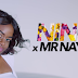 Download New Video : Nini Ft Mr Nay (Nay Wa Mitego) - Niwe Dawa { Official Video }