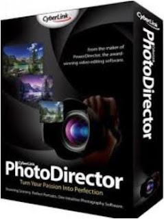 برنامج, تعديل, الصور, الاحترافى, PhotoDirector, اخر, اصدار