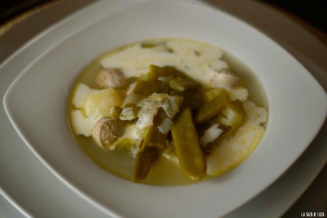 sopa-de-verduras-y-salchicahas-de-Luxemburgo