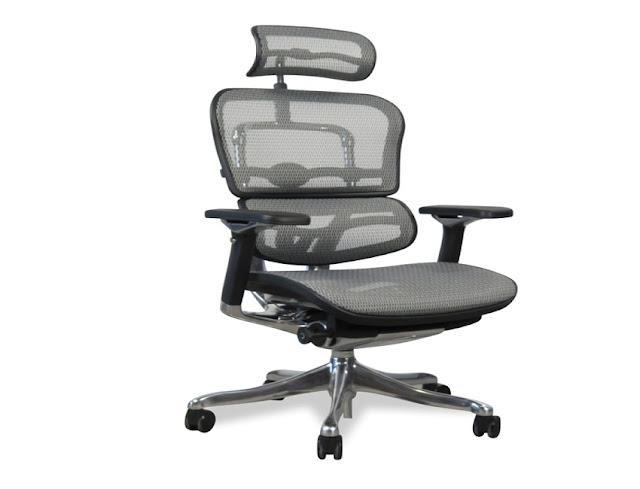 best ergonomic office chairs Osborne Park for sale discount