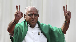 yedurappa-hope-for-five-years