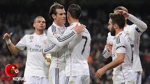 اخر-اخبار-ريال-مدريد-اليوم-الاثنين-28-3-2016