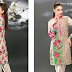 Embroidered Mid Summer Kurtis Designs 2016-17 / Plush by Riaz Arts