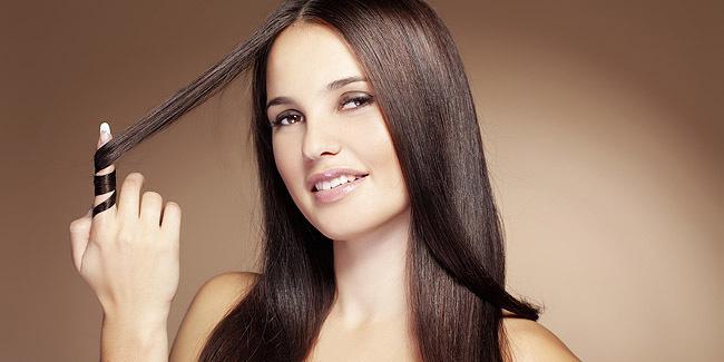 Tips agar Rambut Kuat dan Tak Mudah Rontok