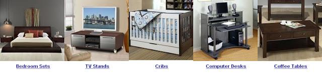 Cymax Home Furniture