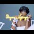 VIDEO:Dayna Nyange-Salama:Download