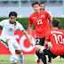 Timnas U-22 Diuntungkan Kekalahan Malaysia dari Thailand