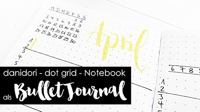 http://danipeuss.blogspot.com/2017/04/bullet-journal-set-up-danidori-dot-grid.html