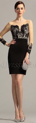 http://www.edressit.com/stylish-long-sleeves-black-day-dress-cocktail-dress-03150800-_p4002.html