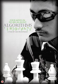 Algorithm-2014-movie