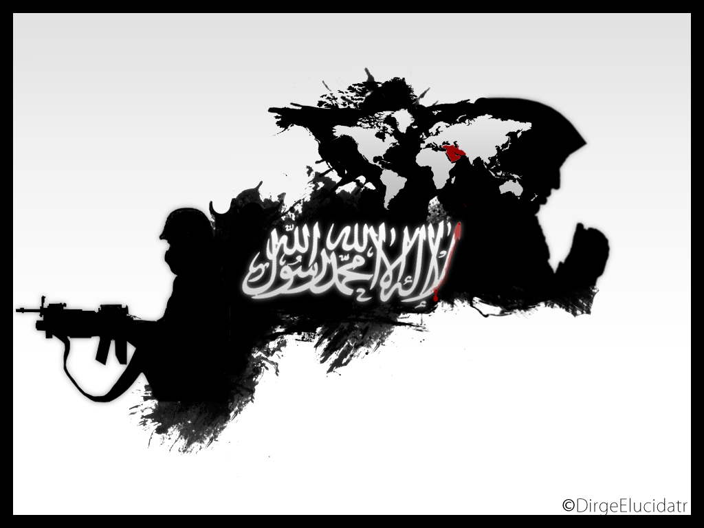 Islamic Quotes And Wallpapers Nim 2011 Islamic Calligraphy Set 3