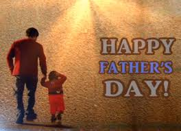 Best Funny happy fathers day images