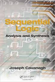Sequential Logic Analysis and Synthesis PDF free