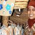 Kisah Sukses Pengusaha Tas | Bisnis Tas Ekspor Asli Indonesia
