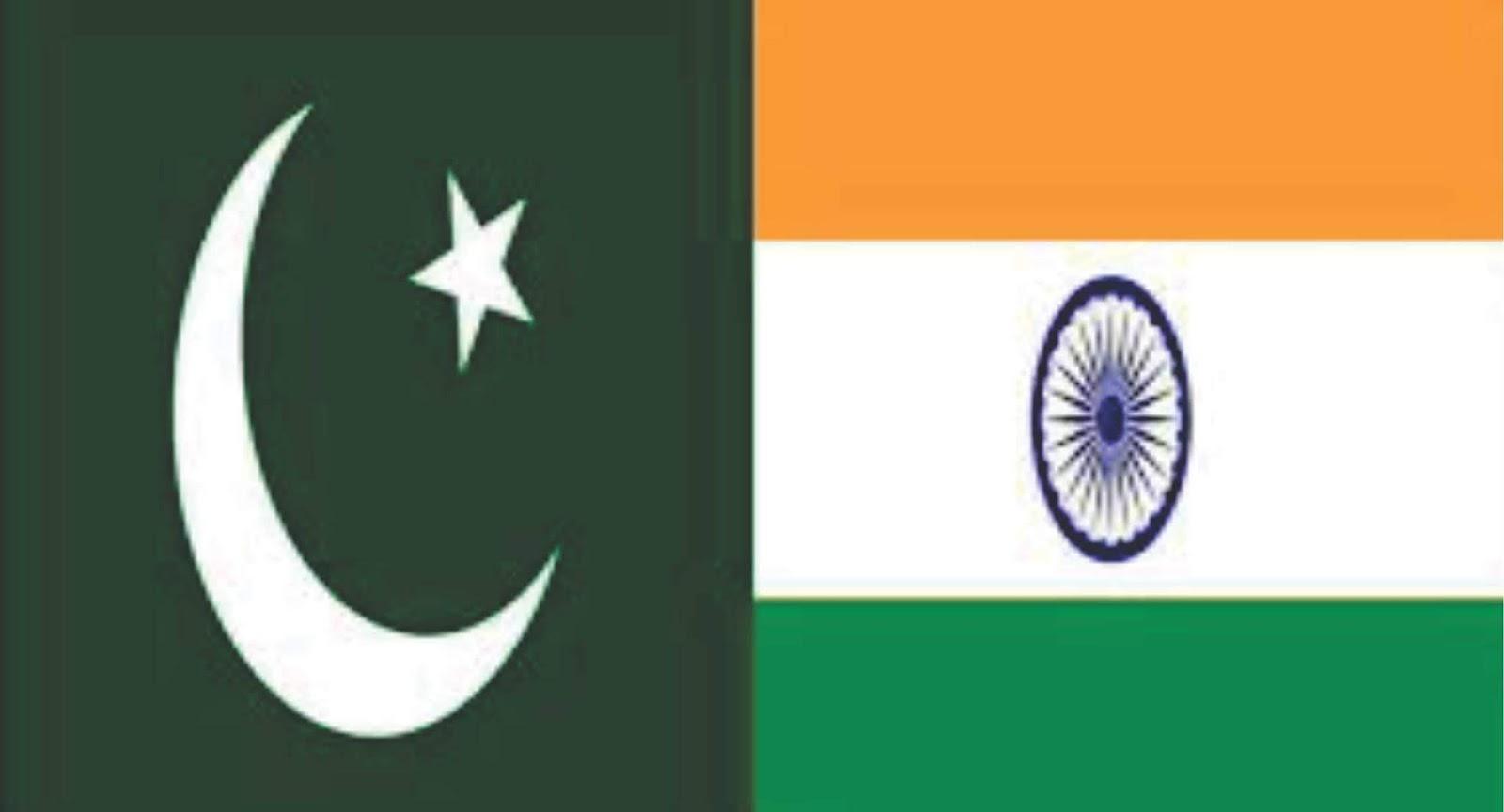 Kamis pagi Pakistan melakukan penembakan di perbatasan dengan India