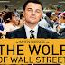 """Отдыхаем от инвестиций: зарабатывай, трать, развлекайся – фильм """"Волк с Уолл-стрит"""""""