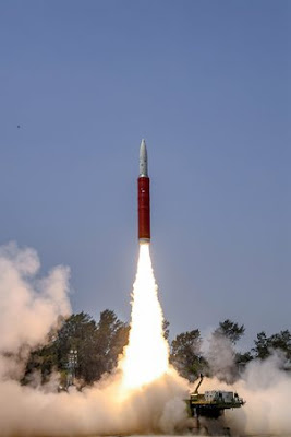 a-big-achievement-for-india-says-drdo