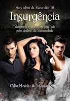 http://www.blogdopedrogabriel.com/2017/03/resenha-insurgencia-mais-alem-da.html
