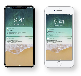 iOS 11 Problems iPhone 8 Release Delayed