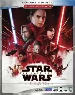 star wars episode 4 download in hindi 480p