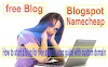 How to Start a Blog for free Step by Step Guide with a Custom Domain