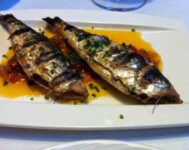 Celler-Matadepera-sardines