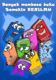 Soal Tentang Poster : tentang, poster, Contoh, Iklan/, Slogan/, Poster, (Kelas, VIII), PELAJARAN, BAHASA, INDONESIA